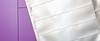 Salford Quays-3026 (Ruth Flickr) Tags: arts bbc england europe itv iwm lowry lowrycentre manchester manchestershipcanal mediacity salford architecture canal culture development north northwest quays regeneration unitedkingdom gb