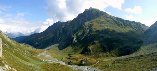 Medelserhütte_49