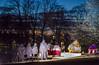 4Y1A1672 (KaisuR2017) Tags: pääsiäinen helsinki kärsimysnäytelmä jeesus viacrucis easter passionplay jesus christ jesuschrist night goodfriday