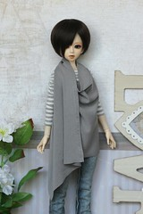 IMG_4746.JPG=1 (Elena_art) Tags: msd mayu souldoll bjd handmade outfit commission