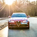 "2017 alfa romeo giulia quadrifoglio review 7 • <a style=""font-size:0.8em;"" href=""https://www.flickr.com/photos/78941564@N03/36217996692/"" target=""_blank"">View on Flickr</a>"