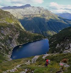Declivity (Alpine Light & Structure) Tags: switzerland schweiz suisse alps alpen alpes ticino tessin sonogno