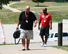 2017_Training_Camp_Arrivals-8 (Mather-Photo) Tags: andrewmather andrewmatherphotography andyreid chiefs chiefscamp chiefskingdom coaches football mowest mwsu matherphoto missouriwestern missouriwesternstateuniversity nfl nflphotography saintjoseph sports sportsphotography stjoseph staff trainingcamp scouting