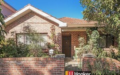 142 Chetwynd Road, Guildford NSW