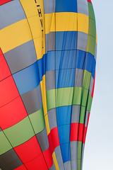 montgolfiére (laure paquerette) Tags: montgolfière lotetgaronne championnatdefrancedemontgolfières