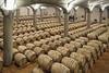 Bottaia (deamix78) Tags: sicilia bottaia botti donnafugata marsala vino