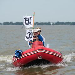 2017-07-31_Keith_Levit-Sailing_Day2008.jpg (Keith Levit) Tags: interlake sailing gimli gimliyachtclub winnipeg manitoba keithlevitphotography canadasummergames