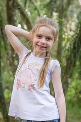 Bela (Rampager) Tags: canon 7d portrait kid kids retrato isabela melissa elias