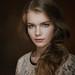 Portrait by Maxim Maximov - model: Irina Regent photo by: Maxim Maximov FB: www.facebook.com/the.maksimov 500px: 500px.com/the-maksimov Instagram: instagram.com/the.maksimov