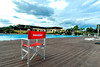 DSC_3629 (Alessandro__78) Tags: sardegna 2017 d80 villasimius vacanze piscina pool tankavillage valtour chair sedia bagnino assistenza salvataggio sos