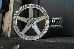 FF550 Lifestyle Shot (1) IG 3