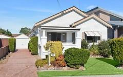 14 Myers Street, Sans Souci NSW