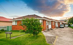4/24 Parker Road, East Corrimal NSW