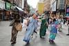 Balarama Purnima 2017 - ISKCON London Radha Krishna Temple Soho Street - 07/08/2017 - IMG_4594 (DavidC Photography 2) Tags: 10 soho street radhakrishna radha krishna temple hare krsna mandir london england uk iskcon iskconlondon internationalsocietyforkrishnaconsciousness international society for consciousness summer monday 07 7th august 2017 lord balarama jayanti purnima appearance day festival harinama sankirtan chanting dancing