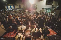 27_DatchaMandala_7409 (darry@darryphotos.com) Tags: cafeduboulevard d700 datchamandala deuxsevres larondedesjurons melle melle79 nikon nouvelleaquitaine concert mercredissurlaroute2017 music musiciens musique rock scene show