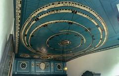 40 Cees Verhoog - zonder titel (Fotowedstrijd PSG) Tags: franeker planetarium