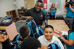 """thomas-davis-defending-dreams-2016-backpack-give-away-10 • <a style=""""font-size:0.8em;"""" href=""""http://www.flickr.com/photos/158886553@N02/36348841174/"""" target=""""_blank"""">View on Flickr</a>"""