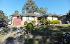 5 Kippara Place, Bradbury NSW