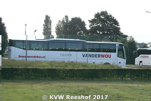 kvw-170823-C (10)