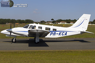 PR-KCA (3)