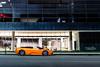 Sean's Lamborghini Murcielago LP640 Roadster (m.chiuuu) Tags: lamborghini murcielago lp640 roadster supercar omaha nebraska nikon d800 35mmf14 lightpainting longexposure night cars automotive maxchiu exoticcar lighttrails urban cityscape nightscape composite