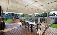 35 Derwent Drive, Lake Haven NSW