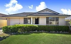 11 Parkside Crescent, Thornton NSW