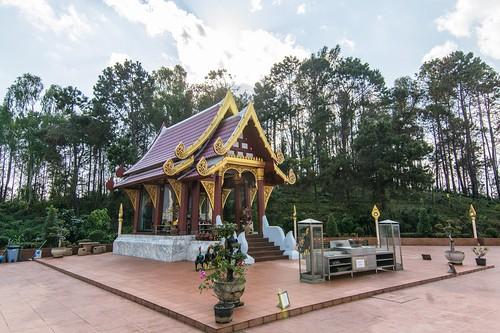 mae salong - thailande 65