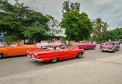 _NKN8074 (Six Seraphim Photographic Division) Tags: miguelsegura cuba havana habana nikon d750 travel caribbean island historical cuban libre