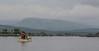 img_5646_36477517295_o (CanoeMassifCentral) Tags: canoeing femunden norway rogen sweden