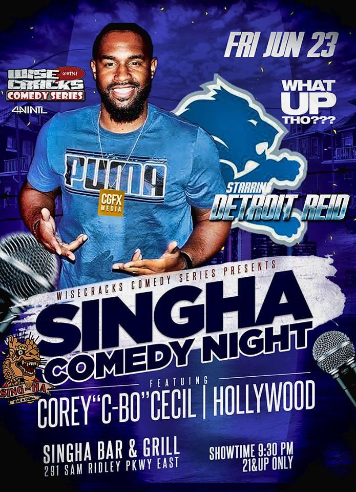 Singha2017