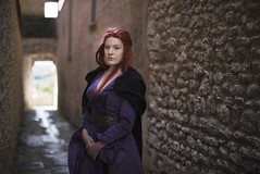 17-09-14_GOT_18 (xelmphoto) Tags: got game throne mao taku cosplay french sansa