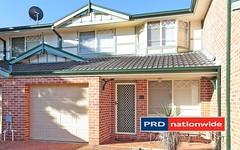 21/132 Coreen Avenue, Penrith NSW
