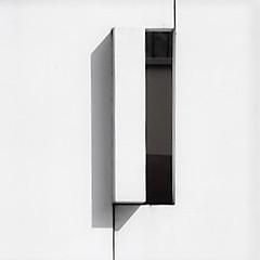 projection (LozHudson) Tags: manchester fuji x100s fujifilmx100s blackandwhite monochrome blackwhite