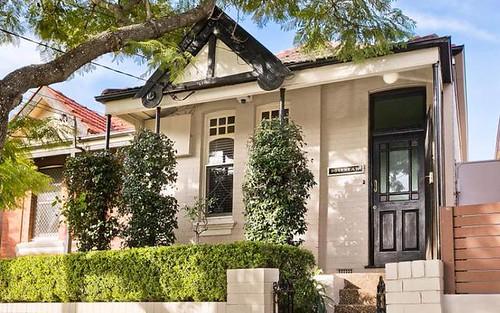 50 Cardigan St, Stanmore NSW 2048