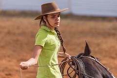 Peoa (Ars Clicandi) Tags: brazil brasil parana jaboti prova do laço comprido peao peão boiadero boiadeiro cowboy paraná br