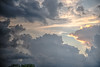 DMT_20160614191111 (Felicia Foto) Tags: sky clouds sunset evening outdoors thompsonsstationtennessee tennessee thompsonsstation middletennessee williamsoncountytennessee skyabove hdr 3xp allrightsreserved denisetschida highdynamicrange photomatix photoshop nikon nikond600 d600 skyascanvas geotagged