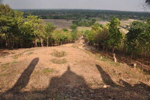 sukhothai - thailande 19
