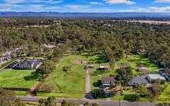 81-87 Bowmans Road, Londonderry NSW