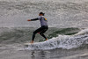 AY6A0930 (fcruse) Tags: cruse crusefoto 2017 surferslodgeopen surfsm surfing actionsport canon5dmarkiv surf wavesurfing höst toröstenstrand torö vågsurfing stockholm sweden se
