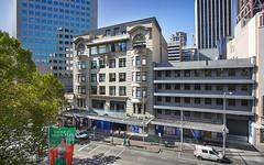 208/399 Bourke Street, Melbourne VIC