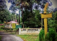 https://foursquare.com/v/hutan-lipur-gua-batu-maloi/549556ee498ed8ab0f39546d #garden #nature #green #travel #holiday #Asia #Malaysia #negeriSembilan #公园 #绿色 大自然 #度假 #旅行 #亚洲 #马来西亚 #森美兰
