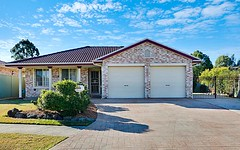 7 Muru Drive, Glenmore Park NSW