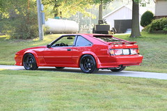 """WORK Meister - Toyota MK2 Supra Mike O'Brien • <a style=""""font-size:0.8em;"""" href=""""http://www.flickr.com/photos/64399356@N08/36458015071/"""" target=""""_blank"""">View on Flickr</a>"""