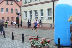 "I Mityng Triathlonowy - Nowe Warpno 2017 (395) • <a style=""font-size:0.8em;"" href=""http://www.flickr.com/photos/158188424@N04/36475913860/"" target=""_blank"">View on Flickr</a>"