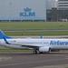 EC-MQP Boeing 737-800/W Air Europa