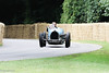 Bugatti Type 59 1934 (aguswiss1) Tags: bugattitype591934 bugatti type 59 1934 f1 champion millioncar fastcar winner classiccar racer racecar dreamcar