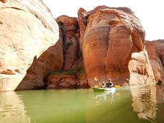 hidden-canyon-kayak-lake-powell-page-arizona-southwest-9259