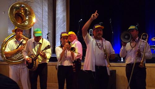 11.8.17 Plzen and Dixieland Festival 043