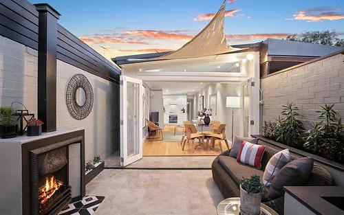 67 Camden St, Enmore NSW 2042